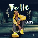 Owizy - The Hit