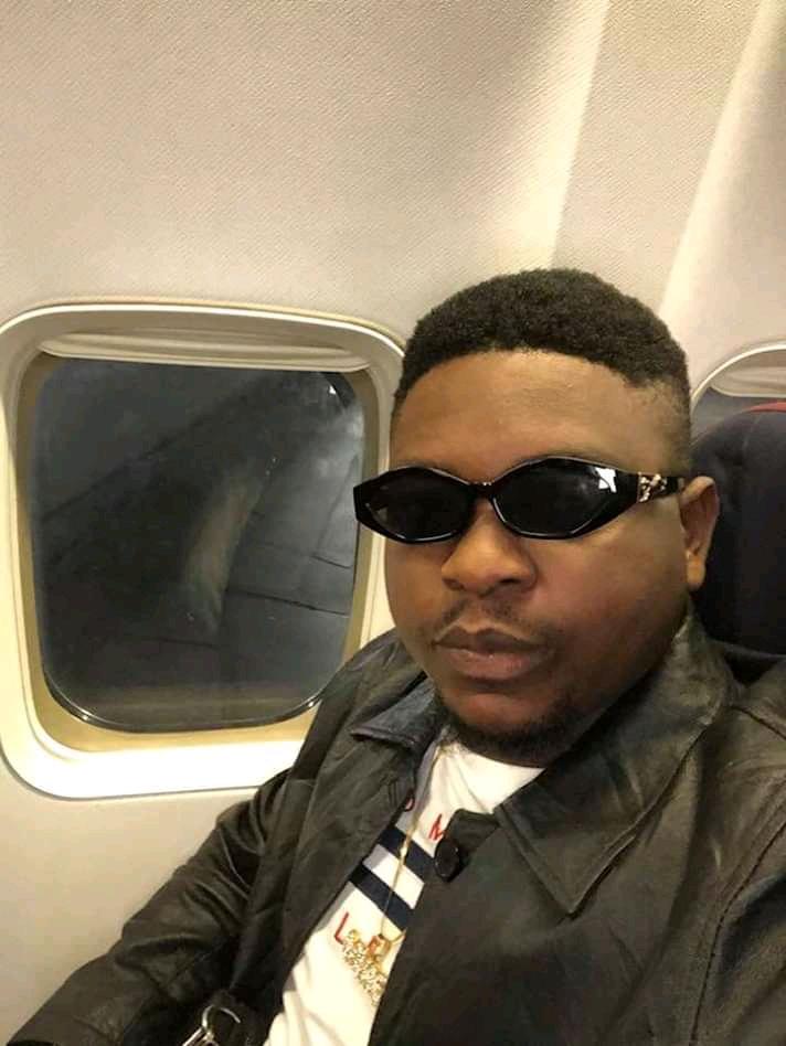 Popular influencer Ola Walexx Obaofnaija recounts painful ordeal