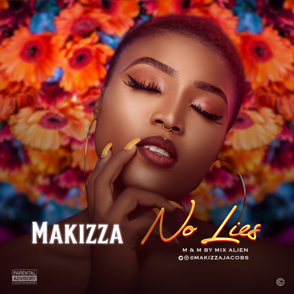 Makizza – No Lies