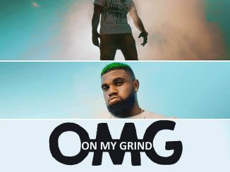 "Phlowz sets to release ""On My Grind"" video directed by Johnicks"