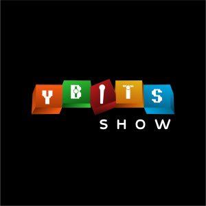 Ybits Biography