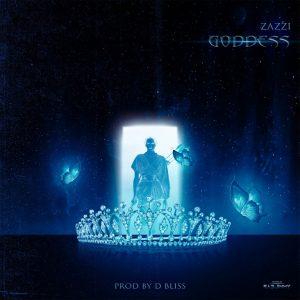 Zazzi – Goddess