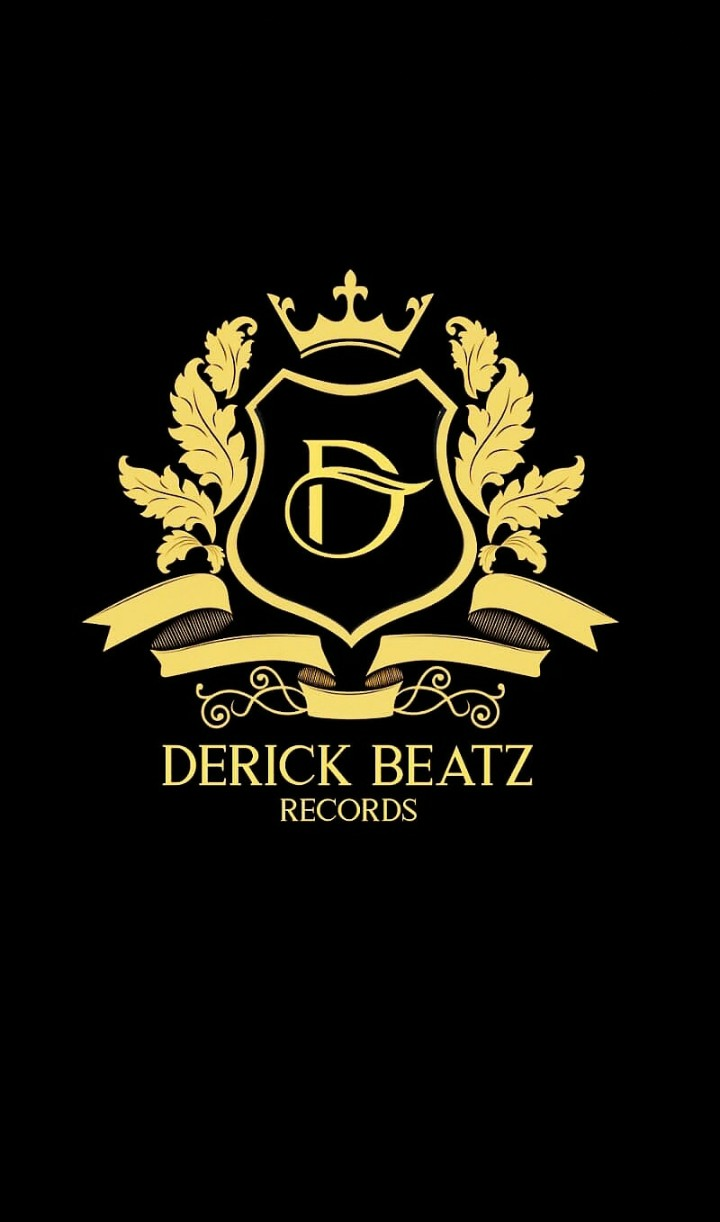 "DECLARING DERICK BEATZ RECORDS"" THE NEW RECORDING COMPANY IN NIGERIA"