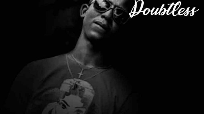 Doubtless - What's Luv (Prod. Mozanger)