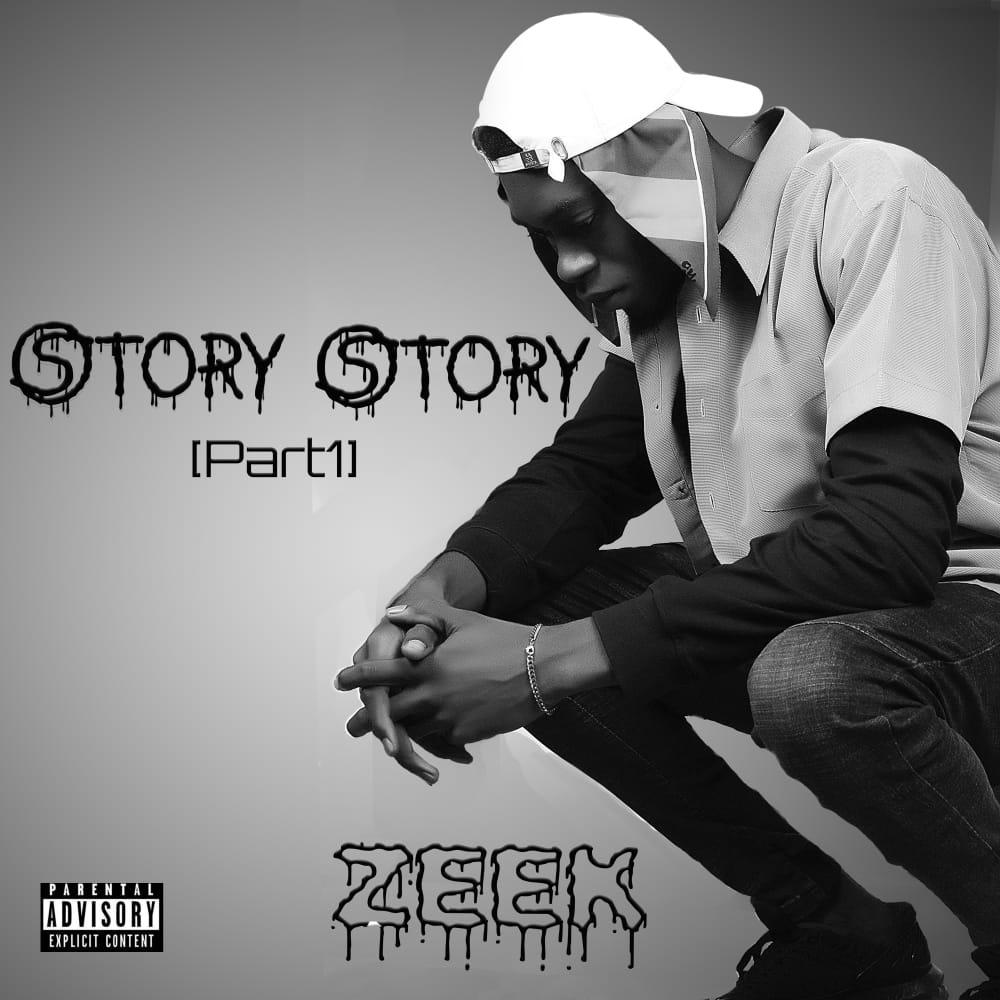 Zeek - Story Story Part 1
