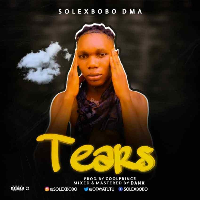 Solexbobo - Tears