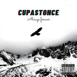Cupastonce - Always Forever
