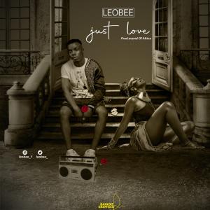 Leo Bright - Just Love