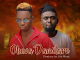 Optionz Ft Joe Waxy - Oluwa Damilare