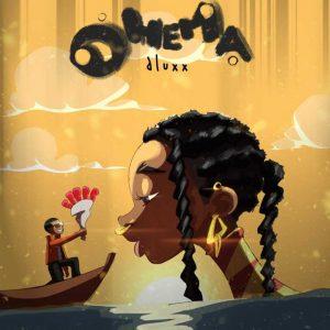 Dluxx - Ohema