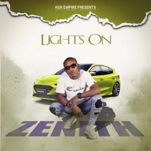 Zenith - Light On