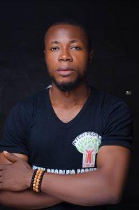 Zacks Onwe – the Ntezi Man with Infectious Passion for Community Development