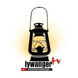 IYWANGER TV PRESENTS TIV CELEBRITY AWARD NIGHT SPONSORSHIP PROPOSAL
