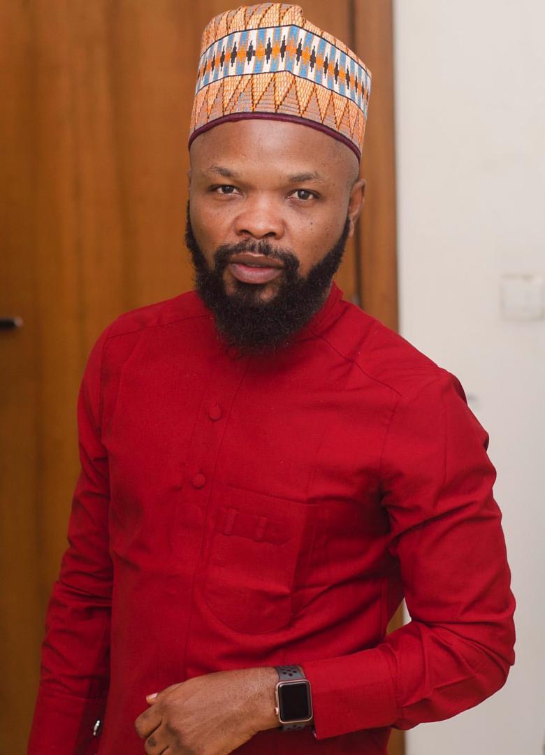A MORAL PIECE ON NEDU WAZOBIA aka ALHAJI MUSA. HIS PERSONALITY By (Arewa Pride)