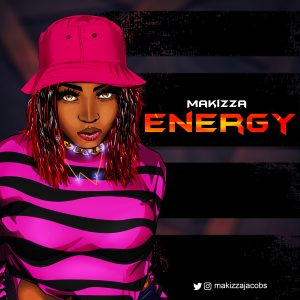 Makizza - Energy