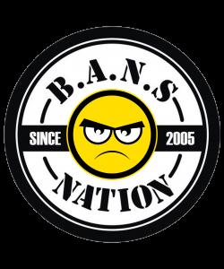 Terry tha Rapman - Year of Bans