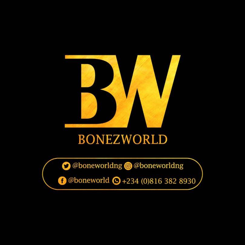 Bonezworld