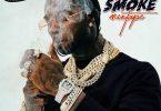 Fresh DJ Zack - Pop Smoke Mixtape