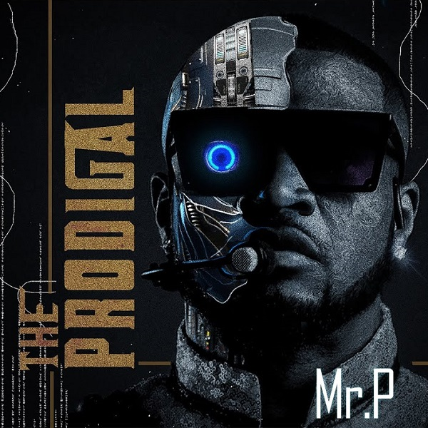 Mr P – The Prodigal