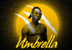 Solidstar – Umbrella (Prod. by MKBeats)