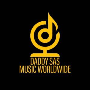 Daddy Sas Music Worldwide