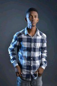 Popular Benue rapper Boi Solo sets to release a brand new banging Ep